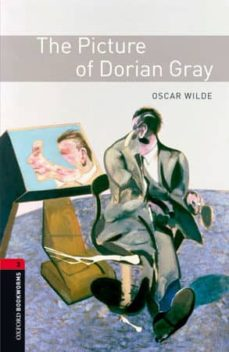 obl 3 picture of dorian gray cd pk ed 08-9780194610629