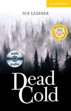 Descargar DEAD COLD gratis pdf - leer online