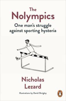 the nolympics (ebook)-nicholas lezard-9780718197629