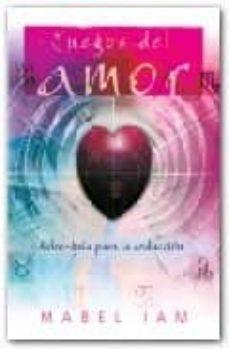 Chapultepecuno.mx Juegos Del Amor: Astro-guia Para La Seduccion Image