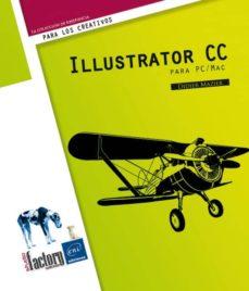 Permacultivo.es Illustrator Cc Para Pc/mac Image