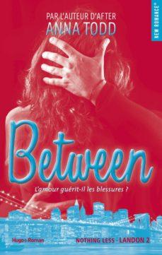 between (ebook)-anna todd-9782755626629