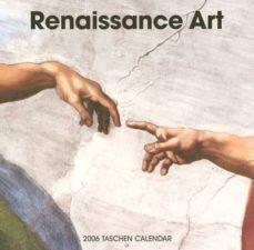 Valentifaineros20015.es Renaissance 2006 (Calendario) Image