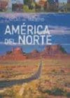 Enmarchaporlobasico.es El Atlas Del Viajero: America Del Norte Image
