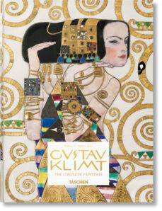 Iguanabus.es Gustav Klimt. Obras Completas Image