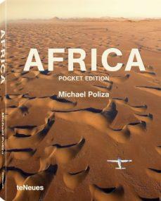 Carreracentenariometro.es Africa. Poliza Image