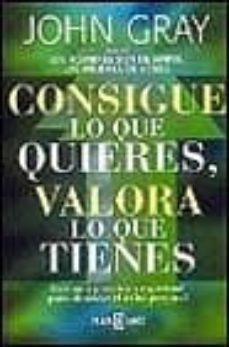 Relaismarechiaro.it Consigue Lo Que Quieres, Valora Lo Que Tienes Image