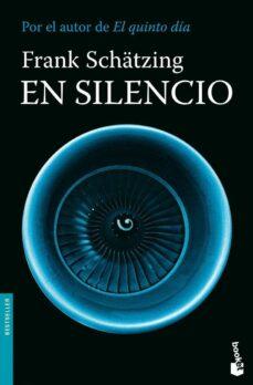 Descarga gratuita de audiolibros de ventas EN SILENCIO