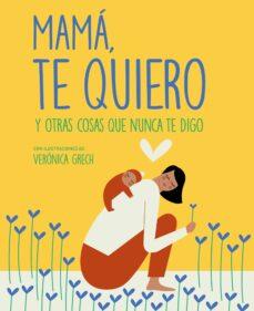 Ojpa.es Mamá, Te Quiero Image