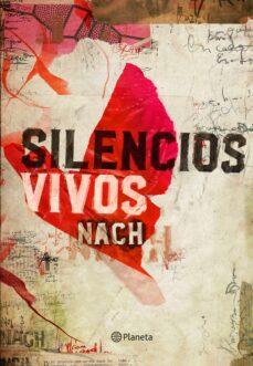 Permacultivo.es Silencios Vivos Image