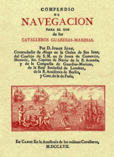 Permacultivo.es Compendio De Navegacion Image