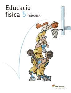 Permacultivo.es Educació Física 5 Primaria Image