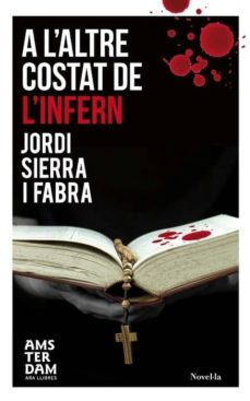 Ebook torrents descargas A L ALTRE COSTAT DE L INFERN 9788415645429 en español
