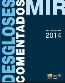 Chapultepecuno.mx Desgloses Comentados Mir. Actualizacion 2014 Image