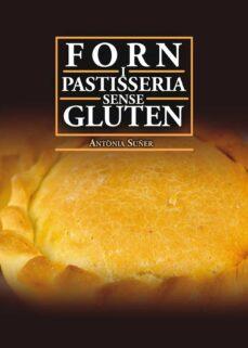 Enmarchaporlobasico.es Forn I Pastisseria Sense Gluten Image