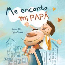 Curiouscongress.es Me Encanta Mi Papa Image