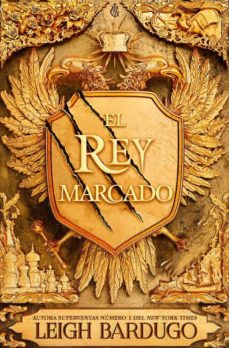 Libro descarga gratis ipod EL REY MARCADO in Spanish