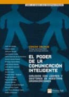 Relaismarechiaro.it El Poder De La Comunicacion Inteligente Image