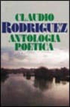 Cdaea.es Antologia Poetica Image