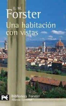 Debatecd.mx Una Habitacion Con Vistas Image