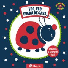 Bressoamisuradi.it Mis Primeras Imagenes. Veo, Veo. Fuera De Casa Image