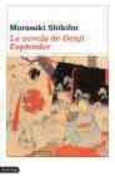 Curiouscongress.es La Novela De Genji (I): Esplendor Image