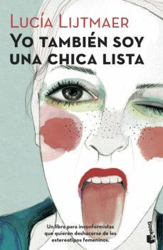 Ironbikepuglia.it Yo Tambien Soy Una Chica Lista Image