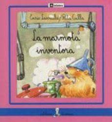 Chapultepecuno.mx La Marmota Inventora Image