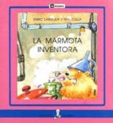 Encuentroelemadrid.es La Marmota Inventora Image