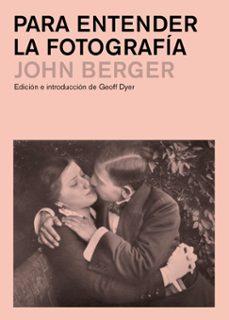 Ojpa.es Para Entender La Fotografía Image
