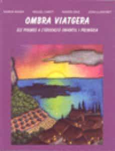 Followusmedia.es Ombra Viatgera: Els Poemes A L Educacio Infantil I Primaria Image
