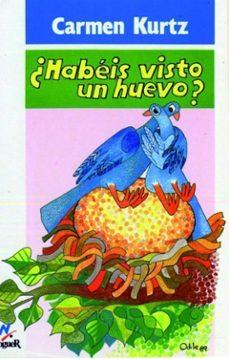 Permacultivo.es Habeis Visto Un Huevo? Image