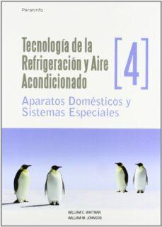 Inmaswan.es Electronica Aplicada A Las Altas Frecuencias Image