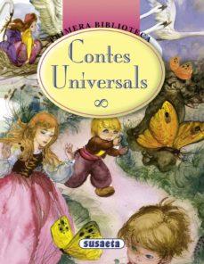 Cdaea.es Contes Universals Image