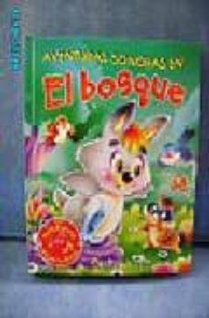 Trailab.it El Bosque (Aventuras Sonoras) Image