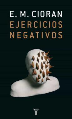 Titantitan.mx Ejercicios Negativos Image