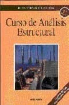 Lofficielhommes.es Curso De Analisis Estructural Image