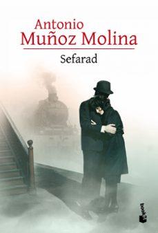 Ebook portugues descargas SEFARAD MOBI de ANTONIO MUÑOZ MOLINA