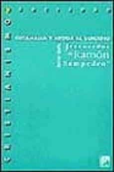 Libros motivacionales de audio gratis para descargar. EUTANASIA Y AYUDA AL SUICIDIO: MIS RECUERDOS DE RAMON SAMPEDRO (Spanish Edition) 9788433013729 de JAVIER GAFO ePub DJVU
