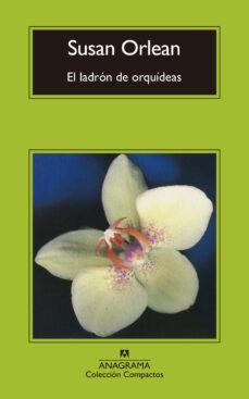 Noticiastoday.es El Ladron De Orquideas Image