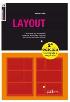 layout (2ª ed. corregida y ampliada)-9788434240629