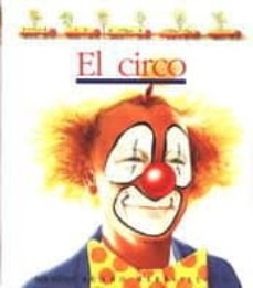 Permacultivo.es El Circo Image