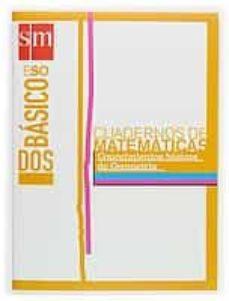 Vinisenzatrucco.it Conocimientos Basicos De Geometria (Material Complementario) Image