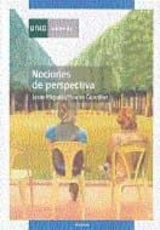 Javiercoterillo.es Addenda Nociones De Perspectiva Image