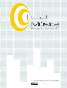Relaismarechiaro.it Musica I De Eso. Proyecto Escala 2.0 Image