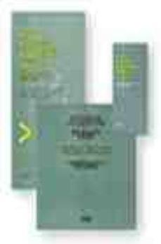 prueba de valoracion de la percepcion auditiva: explorando los so nidos y el lenguaje (texto de instrucciones + cuaderno de imagenes + hoja de respuestas + cassette)-antonia mª gotzens busquets-silvia marro cosialls-9788445808429