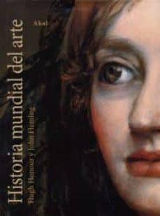 Inmaswan.es (Pe) Historia Mundial Del Arte Image