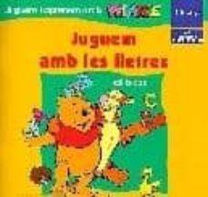 Geekmag.es Juguem Amb Les Lletres: El Bosc Image