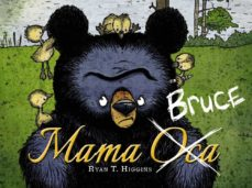 Permacultivo.es Mama Bruce Image
