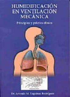 Descargar archivo ebook gratis VENTILACION MECANICA NO INVASIVA EN INMUNOCOMPROMETIDOS (HEMATOLO GIA, ONCOLOGIA, TRASPLANTADOS)